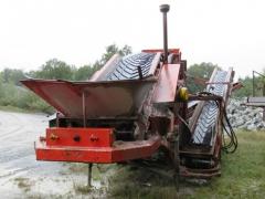 J90-04