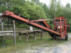 J90-06