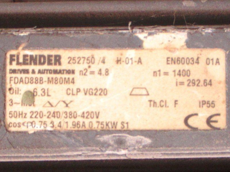 K44-07