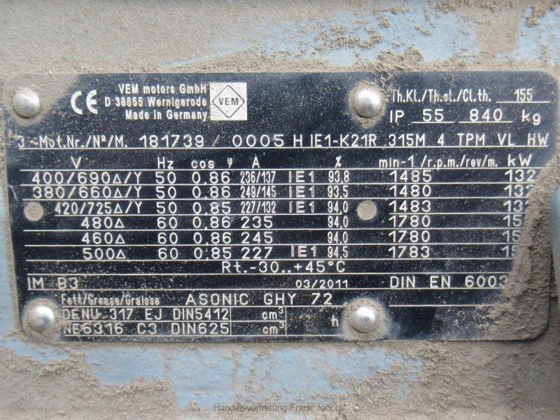 K75-TS